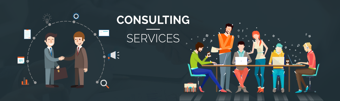 Software Development,Consulting Company,Consultant Services