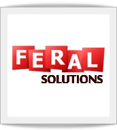 Feral Solutions