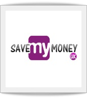 Save My Money UK