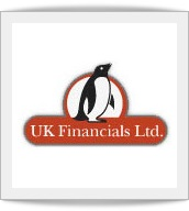 UK Financials